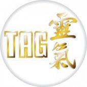 TAG-Reiki-Logo-rev-300x300